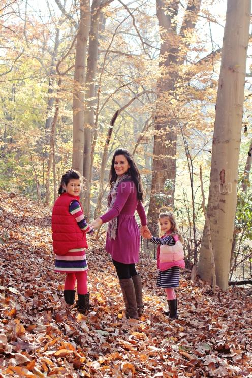 Copyright 2012 Katy Timney dba Katy Rose Photography & Design www.katyrosephotography.com