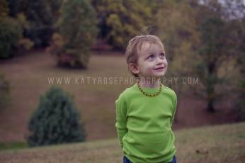 Copyright 2013 Katy Rose Photography & Design http://www.katyrosephotography.com