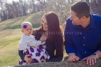 Copyright 2014 Katy Rose Photography http://www.katyrosephotography.com