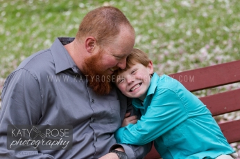 Copyright 2015 Katy Rose Photography & Design http://www.katyrosephotography.com