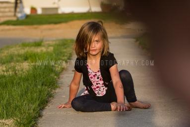 Copyright 2015 Katy Rose Photography & Design http://www.katyrosephotography.com