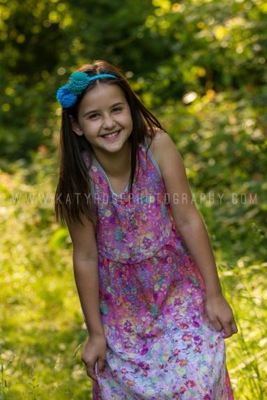 Copyright 2015 Katy Rose Photography & Design http://www.katyrosephotography.com http://www.facebook.com/katyrosephotographyanddesign