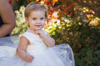 Copyright 2015 Katy Rose Photography & Design http://www.katyrosephotography.com http://www.facebook.com/katyrosephotographyanddesign