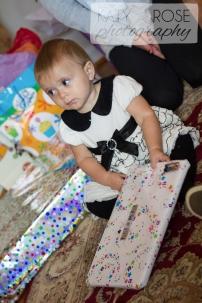 Alma's First Birthday-3897C