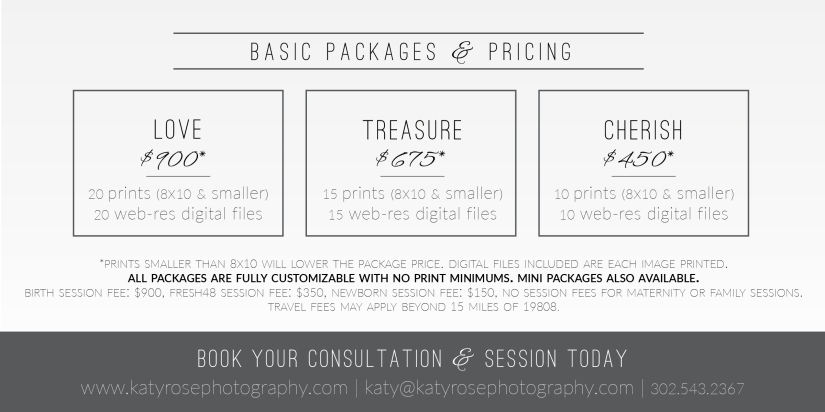 basic-packages-pricing-for-website