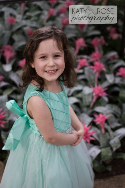 Madison 4 Years Old - Feb 2016 -IMG_4748C