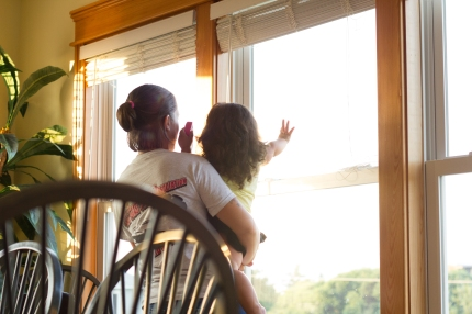 Family Vacation June 2015-IMG_5971