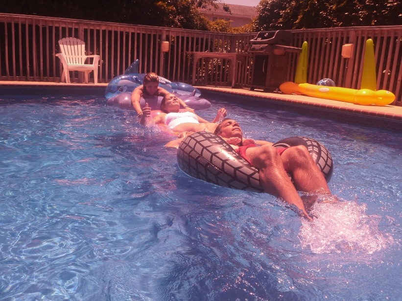 Family Vacation June 2015-P1030538
