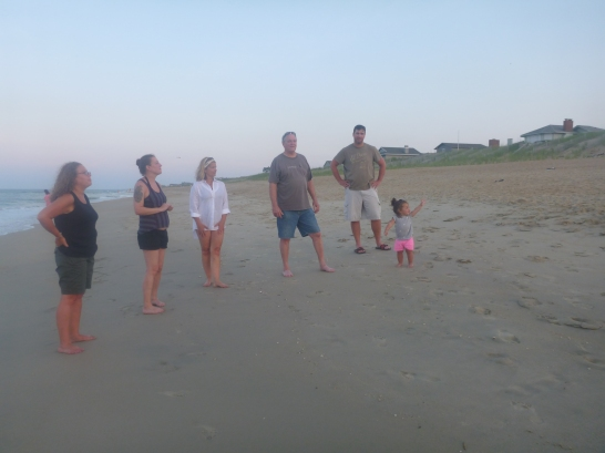 Family Vacation June 2015-P1030620