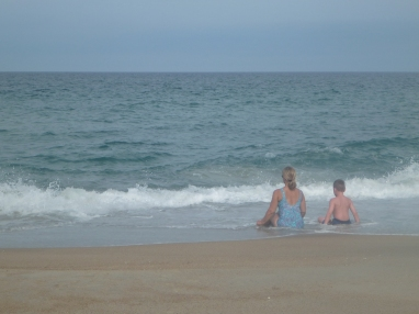 Family Vacation June 2015-P1030671
