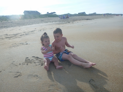 Family Vacation June 2015-P1030683