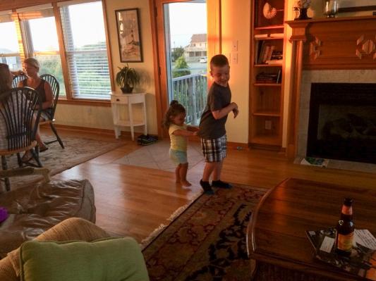 Family Vacation June 2015-thumb_IMG_3246_1024