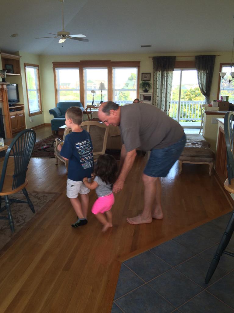 Family Vacation June 2015-thumb_IMG_3259_1024
