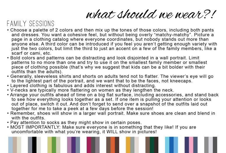 what-to-wear-2