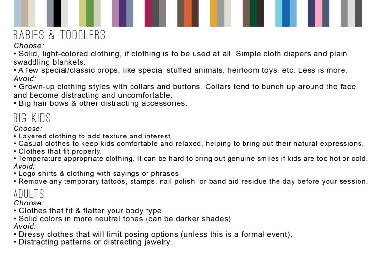 what-to-wear2-1