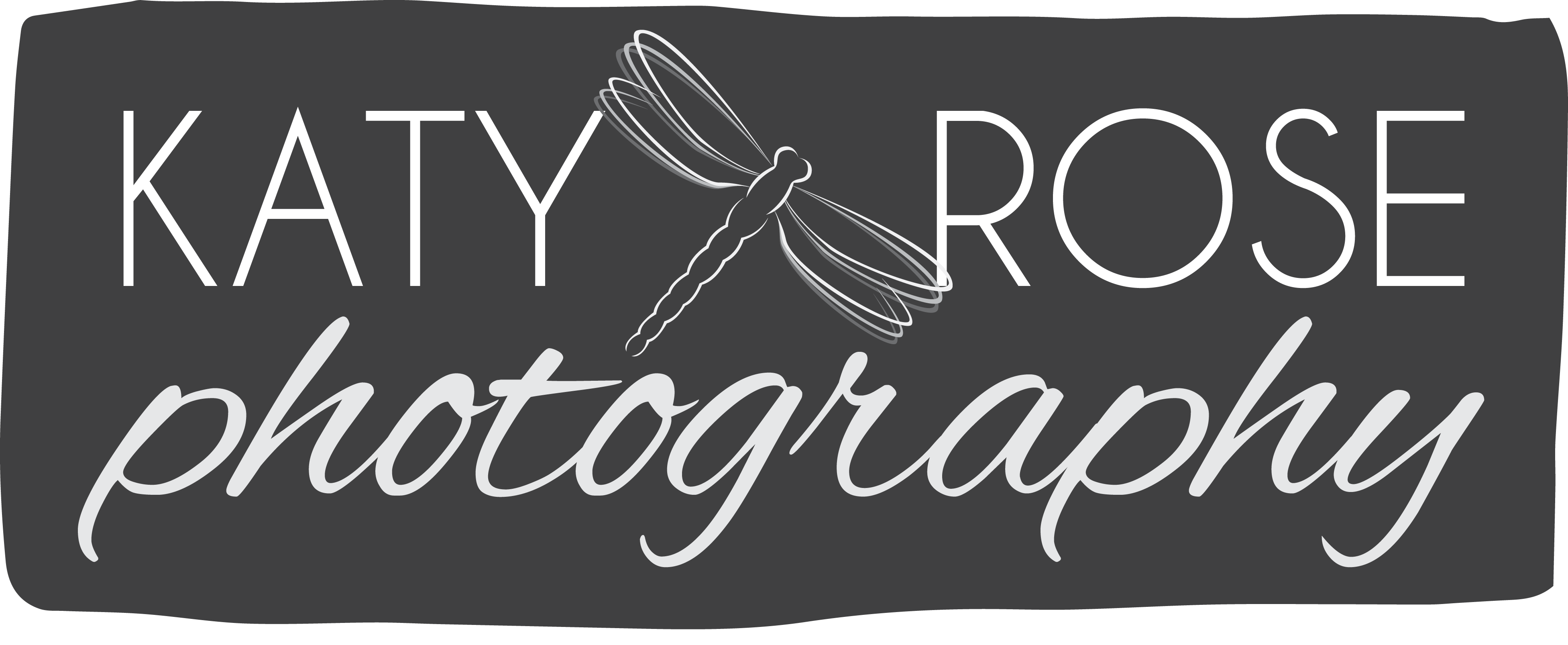 Katy Rose Photography
