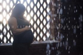 KRP Babies-Baby Knotts-20171116-7921