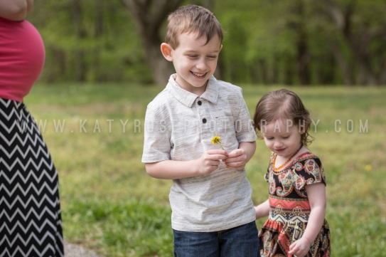 KRP Babies-Bovee April 2016-4340