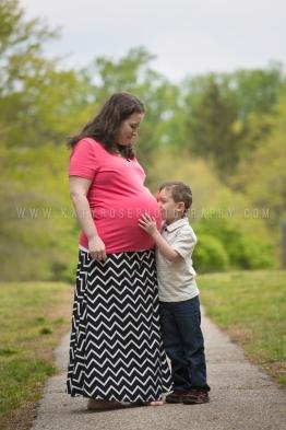 KRP Babies-Bovee April 2016-4502