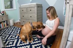 KRP Babies-Boyd Maternity-4048