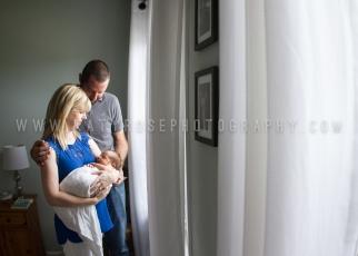 KRP Babies-Brady-IMG_2003