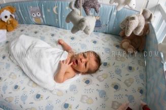 KRP Babies-Brady-IMG_2018