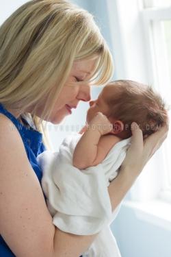 KRP Babies-Brady-IMG_5393