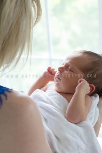 KRP Babies-Brady-IMG_5399