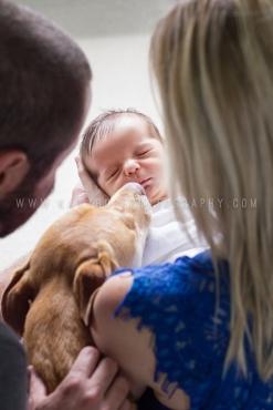 KRP Babies-Brady-IMG_5407