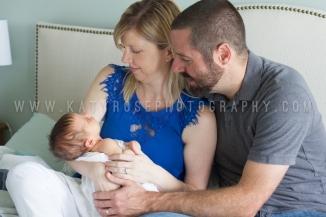 KRP Babies-Brady-IMG_5417