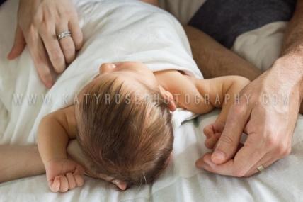 KRP Babies-Brady-IMG_5420