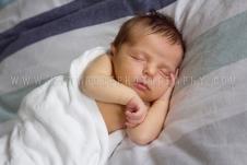 KRP Babies-Brady-IMG_5433