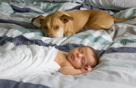 KRP Babies-Brady-IMG_5453-1