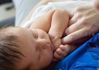 KRP Babies-Brady-IMG_5470
