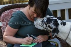 KRP Babies-Caitlyn'sBlessingway-3942