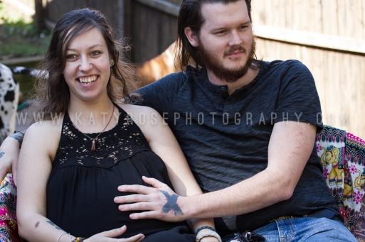 KRP Babies-Caitlyn'sBlessingway-3982