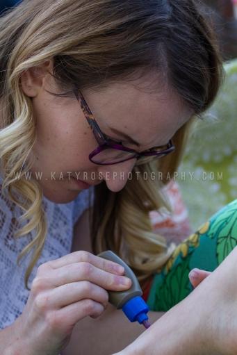 KRP Babies-Caitlyn'sBlessingway-4113