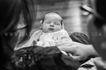 KRP Babies-Chapman-2548bw
