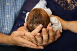 KRP Babies-Chapman-2551