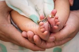 KRP Babies-Chapman-2583