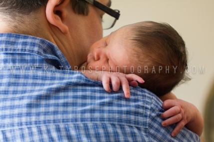 KRP Babies-Chapman-3476
