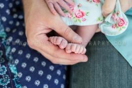 KRP Babies-Eleanor Grace-8121