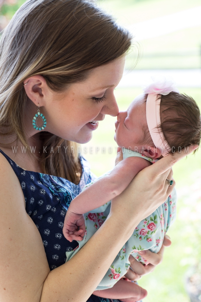 KRP Babies-Eleanor Grace-8159