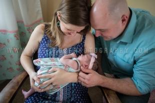 KRP Babies-Eleanor Grace-8195