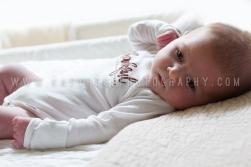 KRP Babies-Gabor-IMG_8210