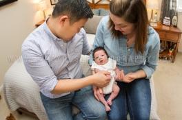 KRP Babies-Gwendolyn Ruth-IMG_8928