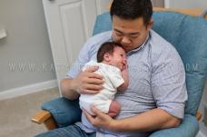 KRP Babies-Gwendolyn Ruth-IMG_8971
