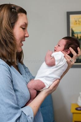 KRP Babies-Gwendolyn Ruth-IMG_8978