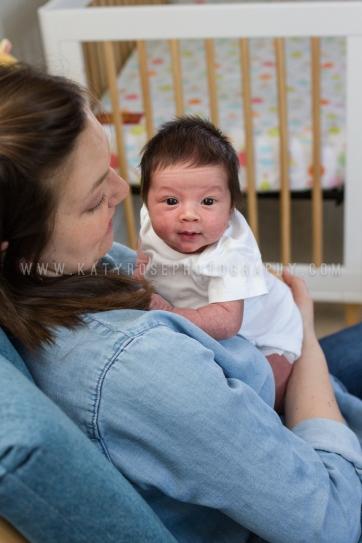 KRP Babies-Gwendolyn Ruth-IMG_8984