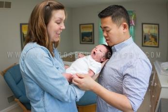 KRP Babies-Gwendolyn Ruth-IMG_9015